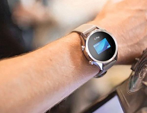معرفی ساعت هوشمند جدید و ارزان قیمت با سیستمعامل Wear OS