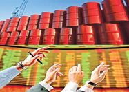 رمزگشایی از چند ابهام در عرضه نفت