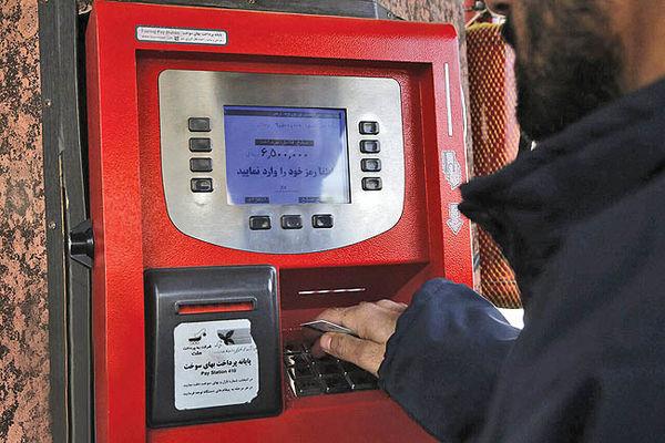 فرصت ارزی اصلاح بنزین