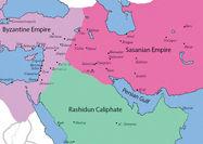 دو روایت از فتح اصفهان