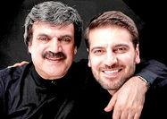 کارشکنی کمپانی انگلیسی برای کنسرت سامی یوسف در ایران