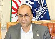 «رضا دولتآبادی» مدیرعامل بانک تجارت شد