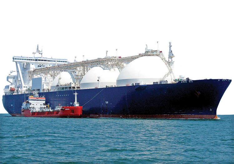 اهرم ایران در نوسان نفت 97