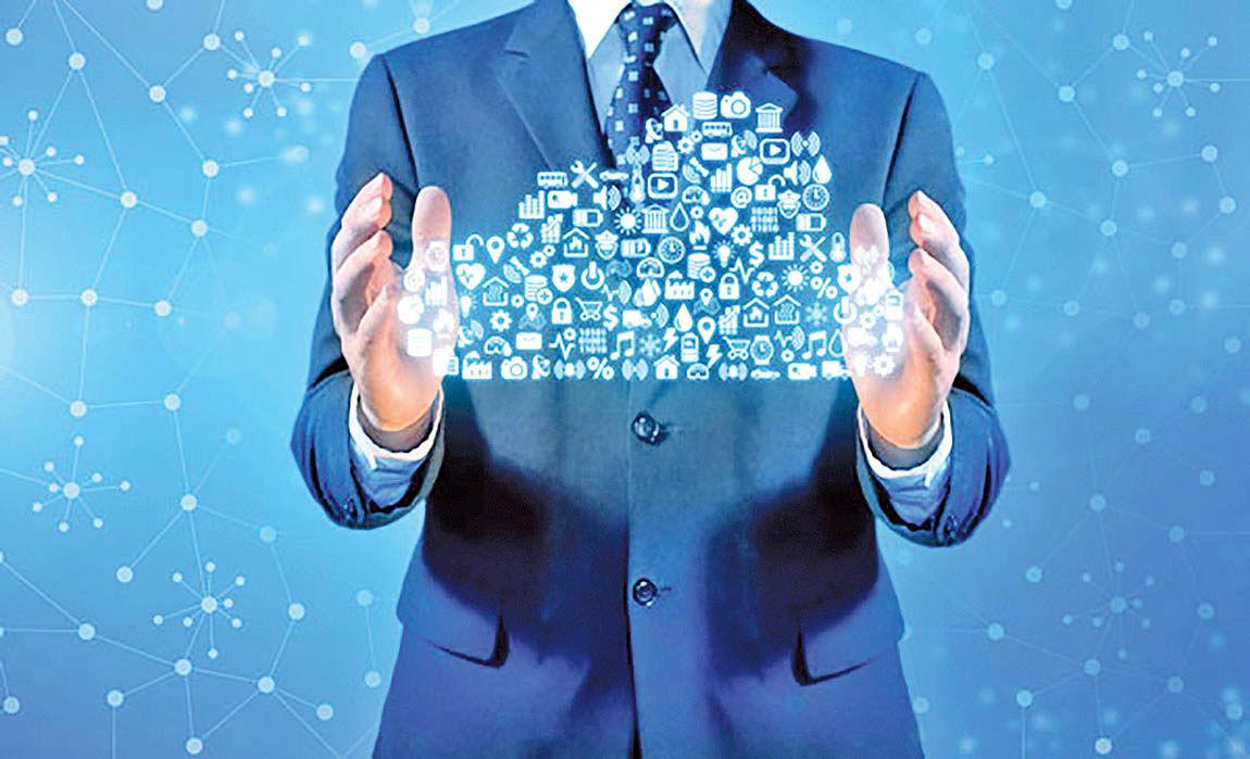 خدمات ابری؛ مهمترین نگرانی پیش روی سازمانها