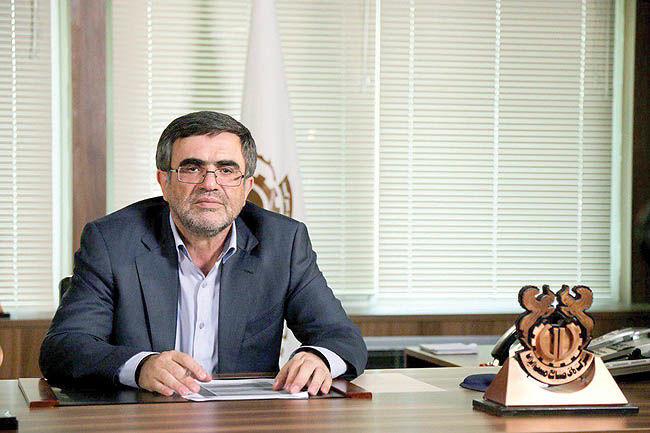 رکوردشکنی شرکت مس در تولید کاتد