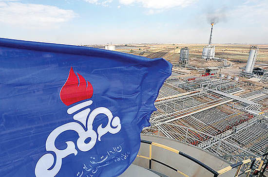 عدمتمدید معافیتهای خرید نفت از ایران