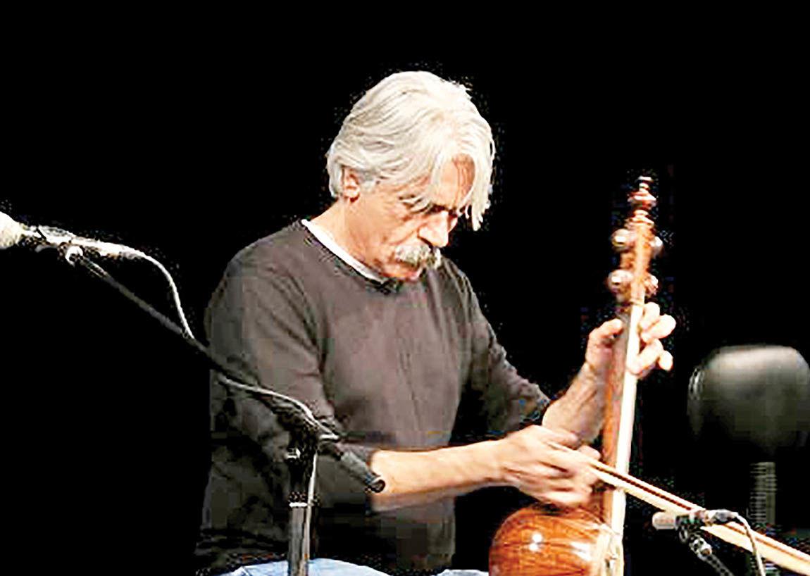 رکورد عجیب فروش بلیت برای کنسرت کیهان کلهر