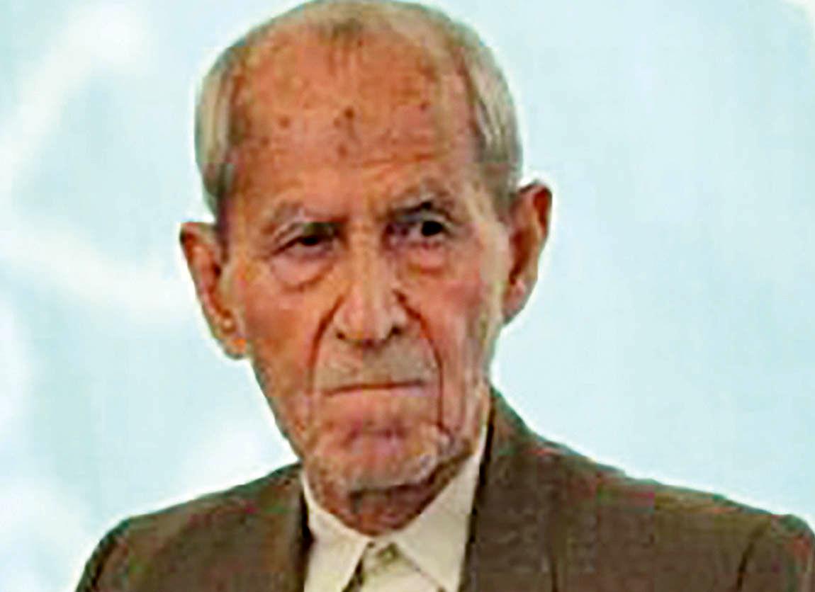 درگذشت معلم پیشکسوت فلسفه