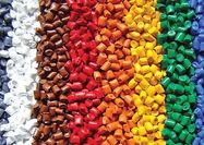 ریزش قیمت پلیمرها در بازار آزاد