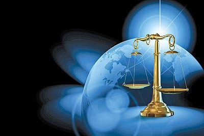 چگونگی صدور حکم ورشکستگی