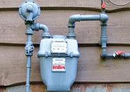 مصرف 2 میلیارد مترمکعب گاز در قزوین
