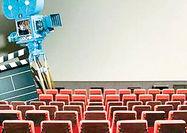 تنگ شدن دایره تهیهکنندگی در سینمای ایران