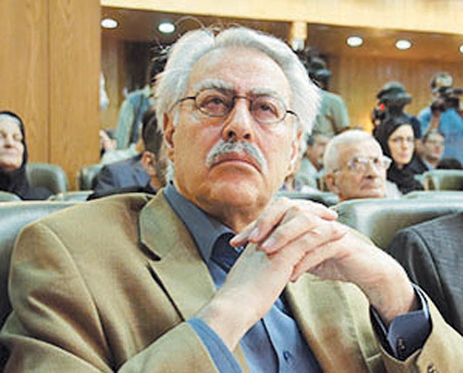 مشروطه، انقلاب حقوقی مردم ایران