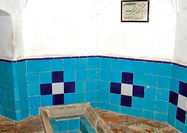عزل امیرکبیر