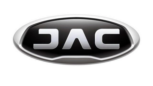 کمپانی خودروسازی جک؛ فرار از سلطه هیوندا با خودروهای مدرن