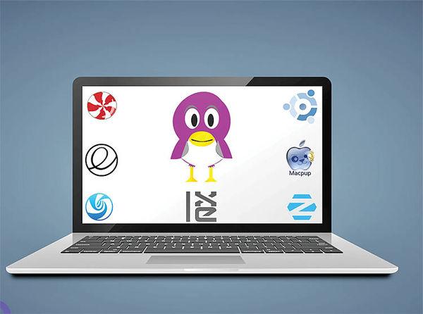 نصب چند نرمافزار که بعد از خرید لپتاپ ضروری است
