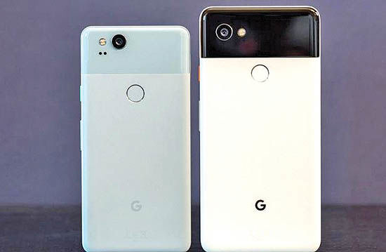 مزایا و معایب پیکسلهای جدید گوگل