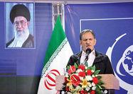 ایران؛ دهمین تولیدکننده بزرگ فولاد جهان
