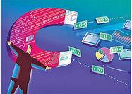 موقعیت فرود پول خارجی