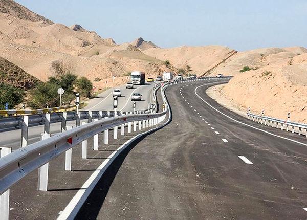 بسته پولی برای جادههای خوزستان
