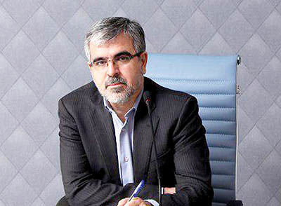 رکوردشکنی پتروشیمی امیرکبیر در تولید