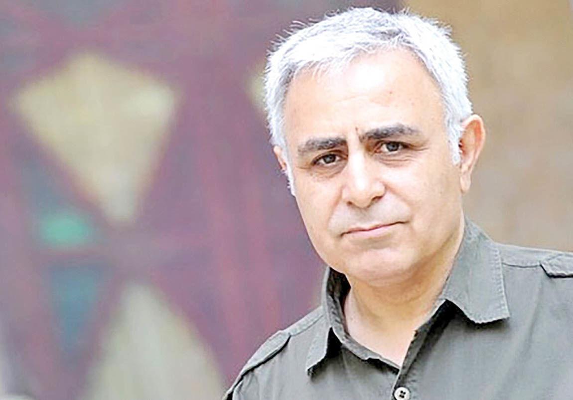 انتقاد حسین سناپور از کنترلگری در فضای فرهنگی