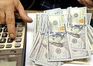 هجوم کاهشیها به بازار ارز