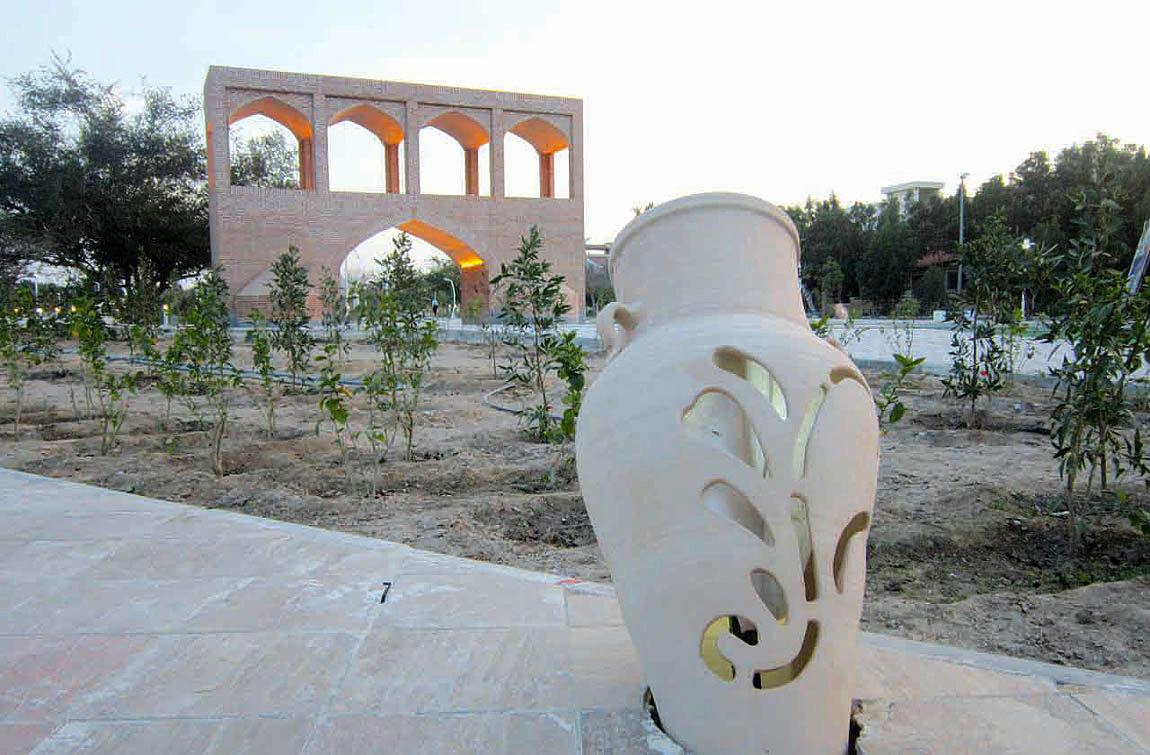 آثار پایدار تدوین سند جامع توسعه فرهنگی کیش در دولت تدبیر وامید