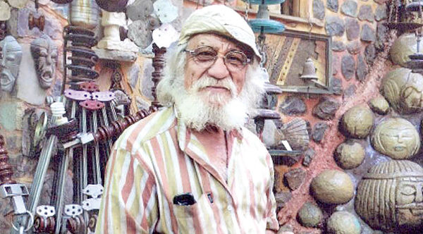 مراسم تشییع پیکر ناصر هوشمندوزیری