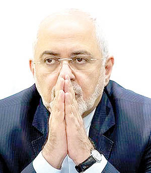 پیشنهاد ایران برای تشکیل مجمع گفتوگوی منطقهای در خلیجفارس