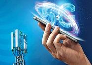 تجمع سوئیسیها علیه نسل پنجم موبایل