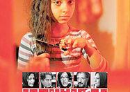 نقد فیلم «بلوک ۹ خروجی ۲» در ارسباران