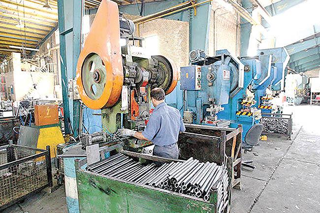 بیکاری متفاوت در خوزستان