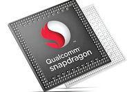 تولید قدرتمندترین پردازنده برای لپتاپهای مجهز به ویندوز ۱۰