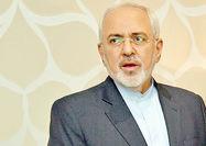 امنیت عربستان امنیت ایران است