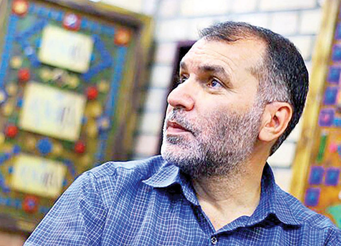 شفافسازی مسعود دهنمکی درباره دستمزدهایش