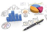 ایجاد چشمانداز برای آینده کسبوکار