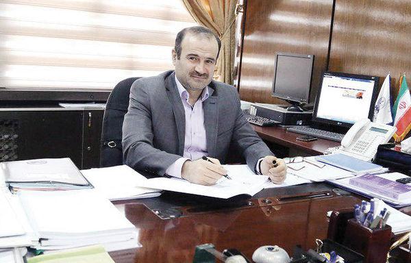 بورس تهران نماد شفافیت و نقدشوندگی در اقتصاد کشور