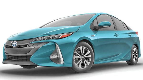تویوتا بهدنبال تولید انبوه خودروهای سلولی