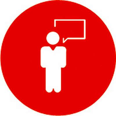 پاسخ به 10 سوال متداول  در رابطه با رزومهنویسی