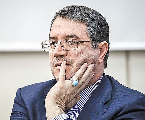 دستور ویژه وزیر صمت و مصوبه ایمیدرو برای تامین مواد اولیه ذوب آهن اصفهان