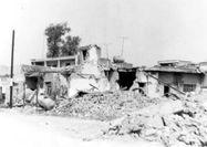 طولانیترین بمباران تاریخ ایران