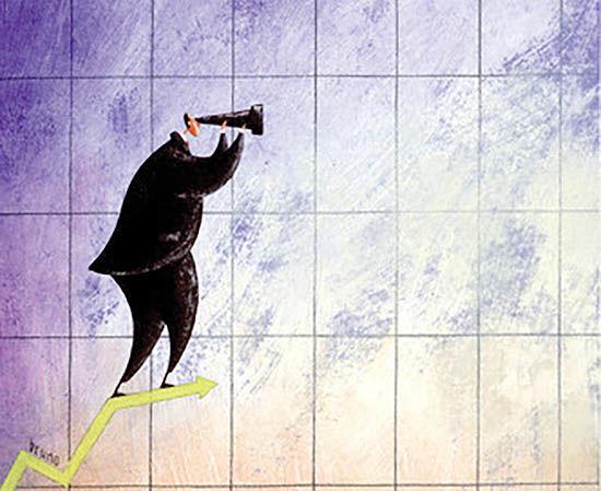 شش گلوگاه اقتصاد سال 98