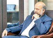 دیدگاه رئیس سازمان سینمایی درباره مجوز تلویزیونهای اینترنتی