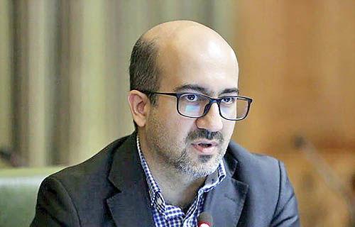 مهلت خاتمه فعالیت شهردار در انتظار اعلام نظر وزیر کشور