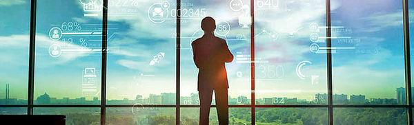آنچه هر مدیری باید در مورد هوش مصنوعی بداند