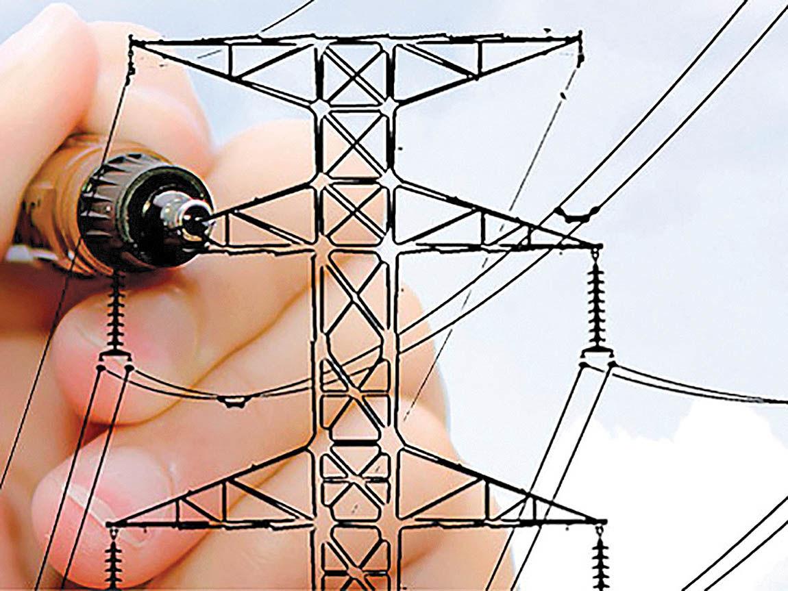 رویای نیمهتمام در صنعت برق