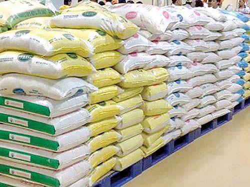 دو علت ممنوعیت ثبتسفارش واردات برنج