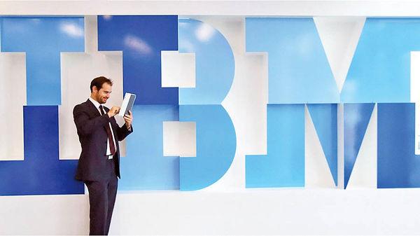 IBM بزرگترین قرارداد IT تاریخ استرالیا را منعقد کرد