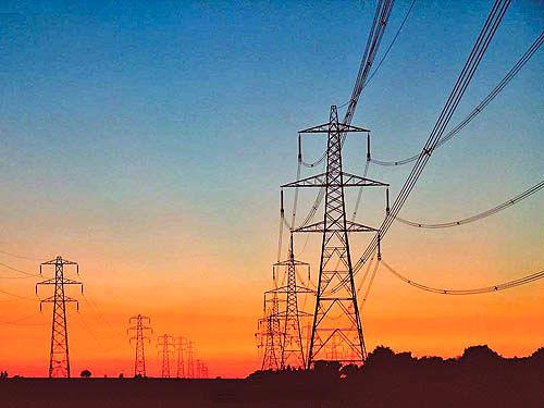 دستاندازهای حلقه آخر صنعت برق